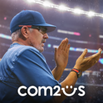 MLB 9 Innings GM 4.5.0 MOD Unlimited Money for android