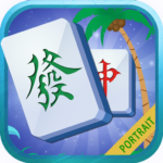 Mahjong 1.0.17 MOD Unlimited Money for android