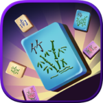 Mahjong 1.11.14 MOD Unlimited Money for android