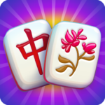 Mahjong City Tours Free Mahjong Classic Game 40.0.0 MOD Unlimited Money for android
