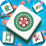 Mahjong Craft – Triple Matching Puzzle 3.8 MOD Unlimited Money for android