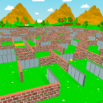 Maze Game 3D – Labyrinth 7.3 MOD Unlimited Money for android