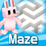 Maze.io 1.9.8 MOD Unlimited Money for android