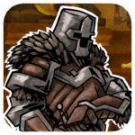 Merchant Heroes .070 MOD Unlimited Money for android