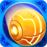 Merge Cannon Defense 4.6.6.1.0 MOD Unlimited Money for android
