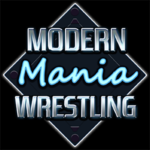 Modern Mania Wrestling 1.0.20 MOD Unlimited Money for android