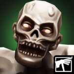 Mordheim Warband Skirmish 1.12.9 MOD Unlimited Money for android