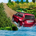 Mountain Climb 4×4 Simulation GameFree Games 2020 1.00.0000 MOD Unlimited Money for android