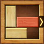 Move the Block Slide Puzzle 20.0804.00 MOD Unlimited Money for android