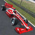 New Top Speed Formula Car Racing Games 2020 1.1 MOD Unlimited Money for android