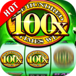 Online Casino – Vegas Slots Machines 5.2.0 MOD Unlimited Money for android