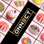 Onnect – Pair Matching Puzzle 2.8.4 MOD Unlimited Money for android