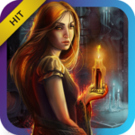 Panic Room House of secrets 1.4.3 MOD Unlimited Money for android