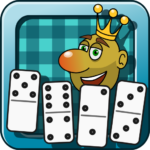 Partnership Dominoes 1.7.1 MOD Unlimited Money for android