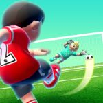 Perfect Kick 2 – Online SOCCER game 1.0.11 MOD Unlimited Money for android