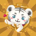 Pet Pals 0.94 MOD Unlimited Money for android