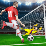 Play Soccer Cup 2020 Football League 1.2.3 MOD Unlimited Money for android