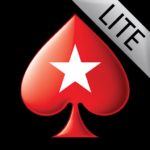 PokerStars Free Poker Games with Texas Holdem 1.125.0 MOD Unlimited Money for android