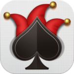 Pokerist 34.17.0 MOD Unlimited Money for android