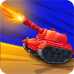 Powertank 100.40.25.0 MOD Unlimited Money for android