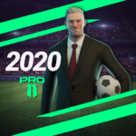 Pro 11 – Football Management Game 1.0.70 MOD Unlimited Money for android
