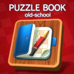 Puzzle Book Logic Puzzles English Page 1.7.5 MOD Unlimited Money for android