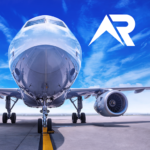 RFS – Real Flight Simulator 1.1.7 MOD Unlimited Money for android