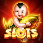 Real Macau 3 Dafu Casino Slots 2020.35.2 MOD Unlimited Money for android