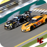 Real Turbo Drift Car Racing Games Free Games 2020 4.0.10 MOD Unlimited Money for android