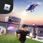Roblox 2.442.409372 MOD Unlimited Money for android