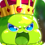 Roem – Pixel Dungeon Raid 2.5.5 MOD Unlimited Money for android
