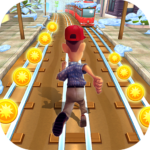 Run Forrest Run – New Games 2020 Running Games 1.6.4 MOD Unlimited Money for android