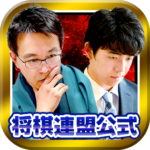 Shogi Live Subscription 2014 6.27 MOD Unlimited Money for android