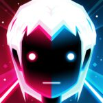 Slash Girl – Endless Run 1.32.5017 MOD Unlimited Money for android