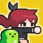 Slime RPG2 – Classic RPG Game 1.0.50 MOD Unlimited Money for android