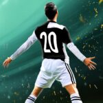 Soccer Cup 2020 Free Real League of Sports Games 1.14.1 MOD Unlimited Money for android