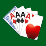 Solitaire 1.3.5 MOD Unlimited Money for android