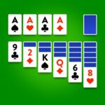 Solitaire 1.33 MOD Unlimited Money for android