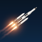 Spaceflight Simulator 1.5.1.1 MOD Unlimited Money for android