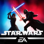 Star Wars Galaxy of Heroes 0.20.590449 MOD Unlimited Money for android