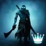 Stickman Master League Of Shadow – Ninja Fight 1.4.8 MOD Unlimited Money for android
