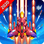 Strike Force – Arcade shooter – Shoot em up 1.5.5 MOD Unlimited Money for android