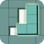 SudoCube – Free Jigsaw block puzzle game 2.101 MOD Unlimited Money for android