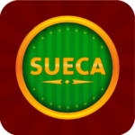 Sueca 6.5.18 MOD Unlimited Money for android
