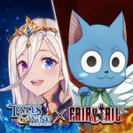 Tales of Wind 3.0.1 MOD Unlimited Money for android