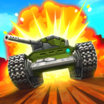 Tanki Online – PvP tank shooter 2.255.0-28870-gdcf1246 MOD Unlimited Money for android