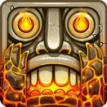 Temple Run 2 1.68.0 MOD Unlimited Money for android