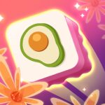 Tile Master – Classic Triple Match Puzzle Game 2.0.2 MOD Unlimited Money for android