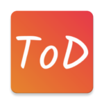 ToD Truth Or Dare 2.12 MOD Unlimited Money for android