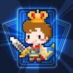 Triple Fantasy 6.2.0 MOD Unlimited Money for android